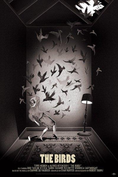 the-birds-adam-simpson