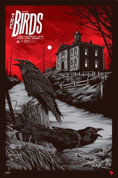 the-birds-ken-taylor