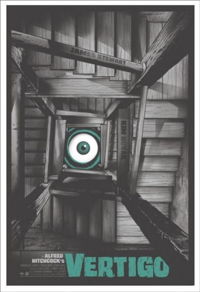 vertigo-gary-pullin-1