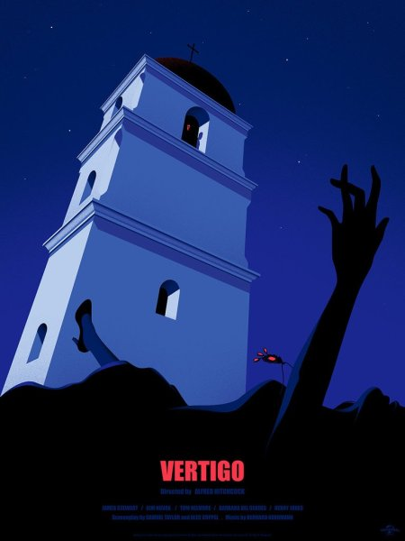 vertigo-thomas-danthony