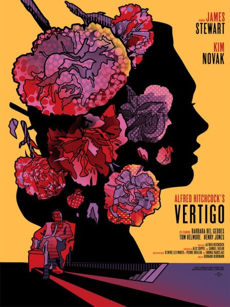 vertigo-we-buy-your-kids