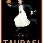 CaféTaurasi