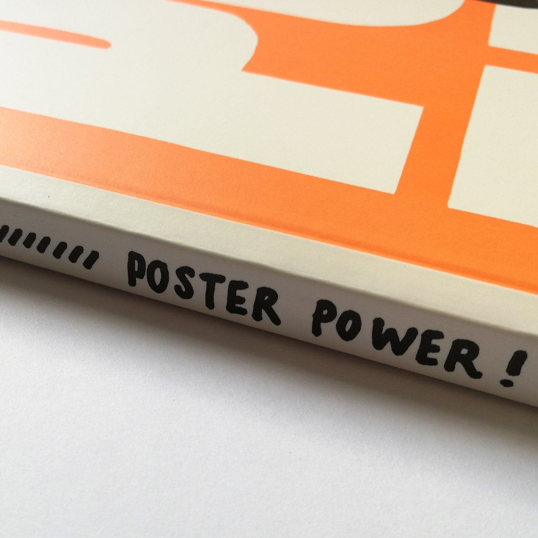 posterpowercicadabooks7