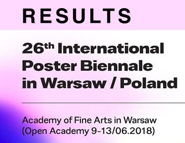 ipb warsaw 2018