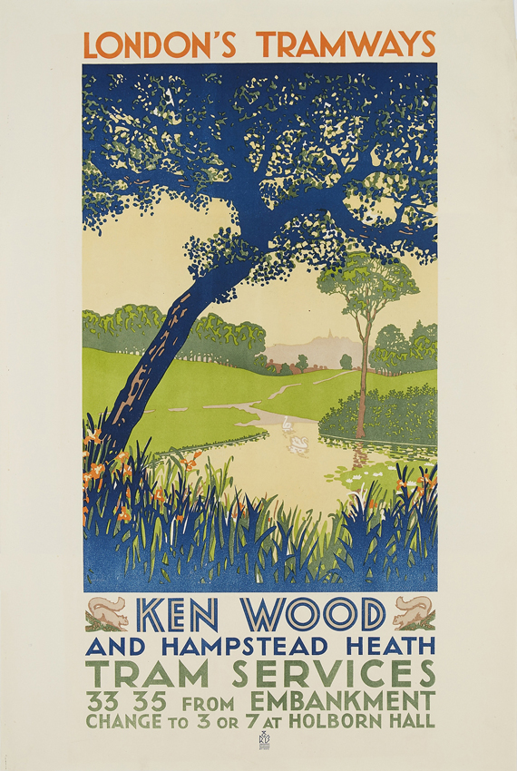 lt-poster-pieter-irwin-brown-hampstead-heath