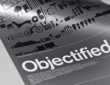 objectified-feature