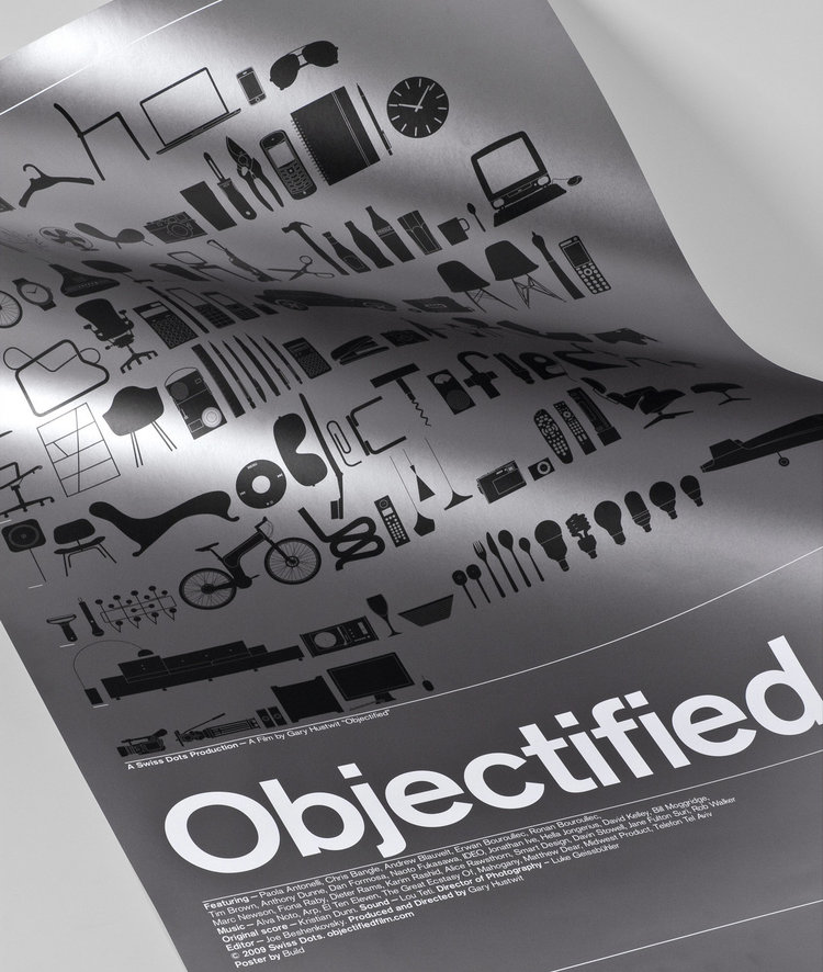 objectified_poster_crop