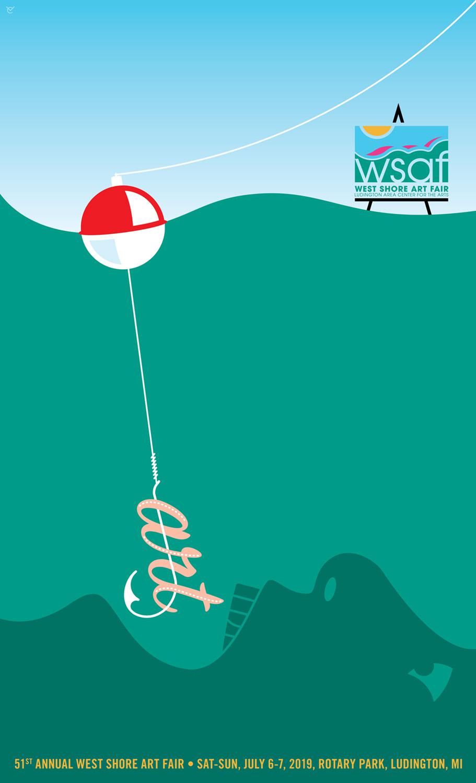 chris-vanwyck-–-wsaf-bait-poster-2019