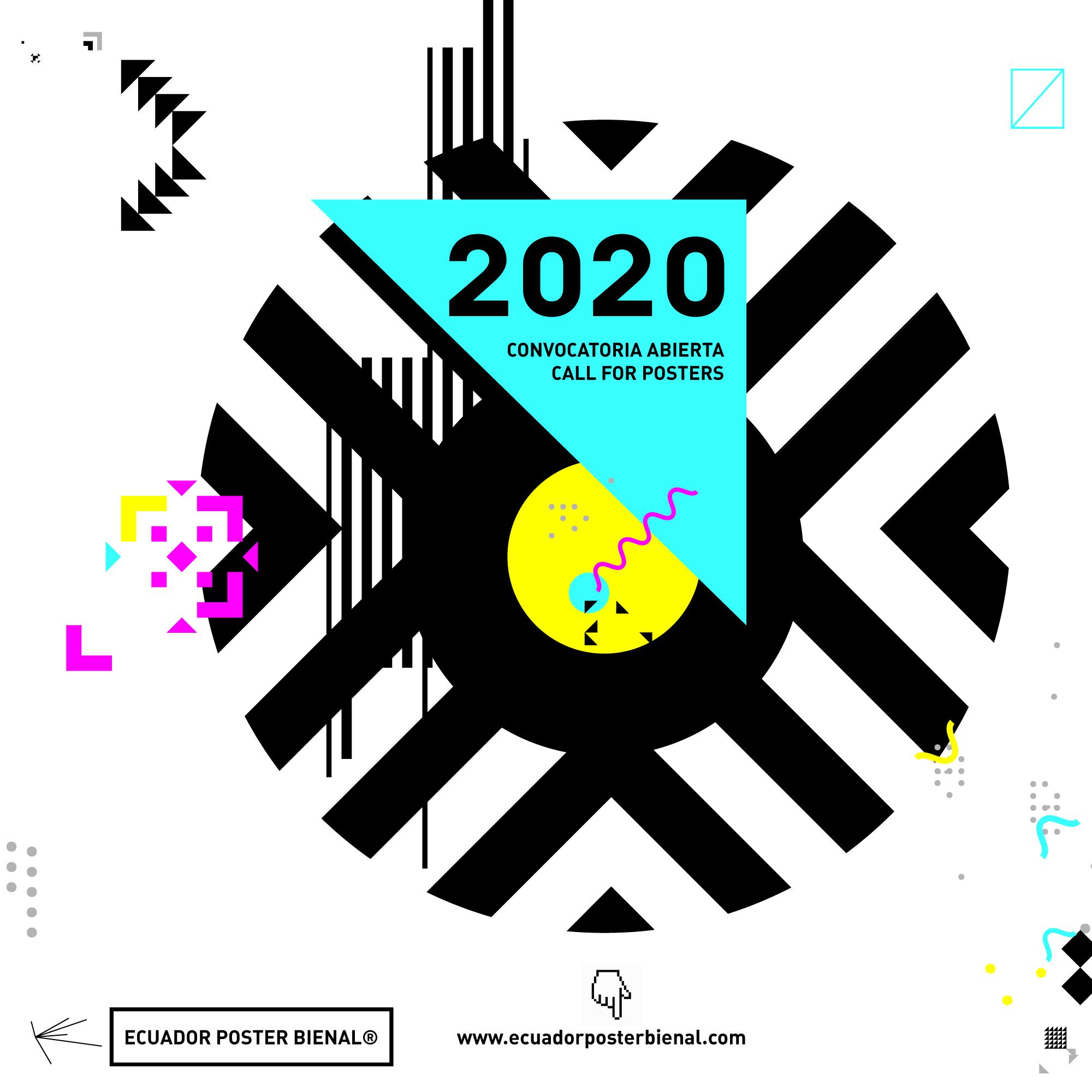 2020epb