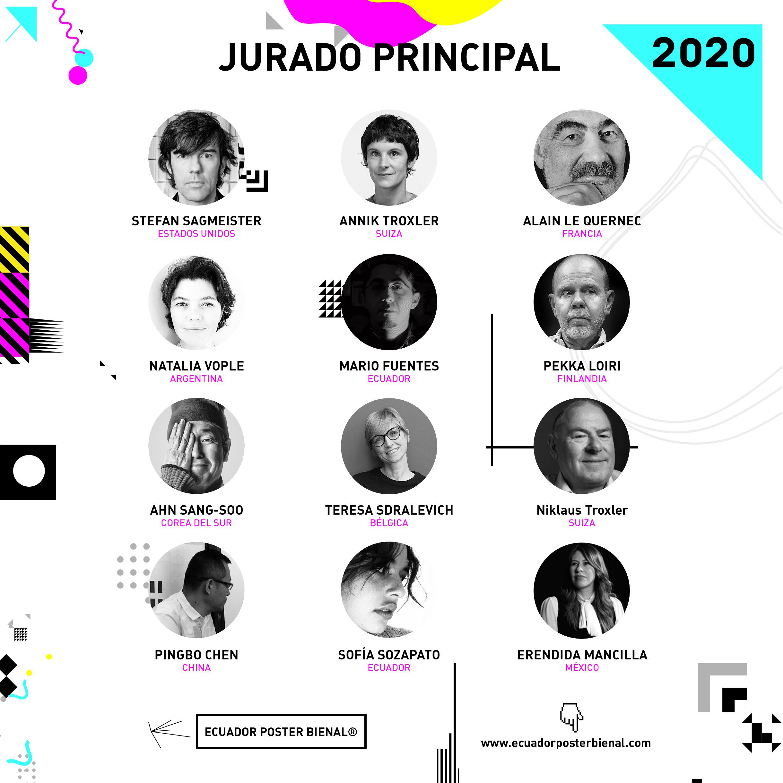 JURY-PRINCIPAL-2020