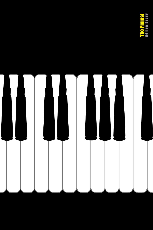 dragana-vasic-the-pianist