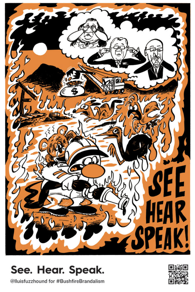 Fuzzhound-See.-Hear.-Speak-683×1024
