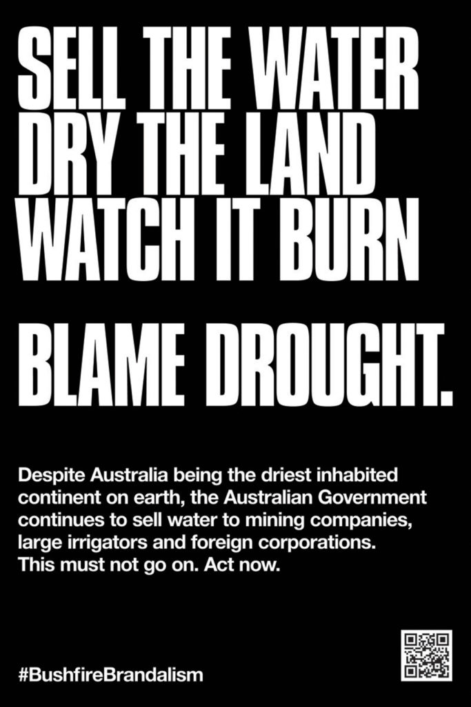 Wordplay-Studio-Blame-Drought-683×1024