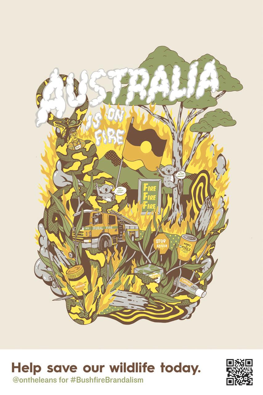 bushfire-brandalism-australian-wild-fires-advertising-art-campaign-11