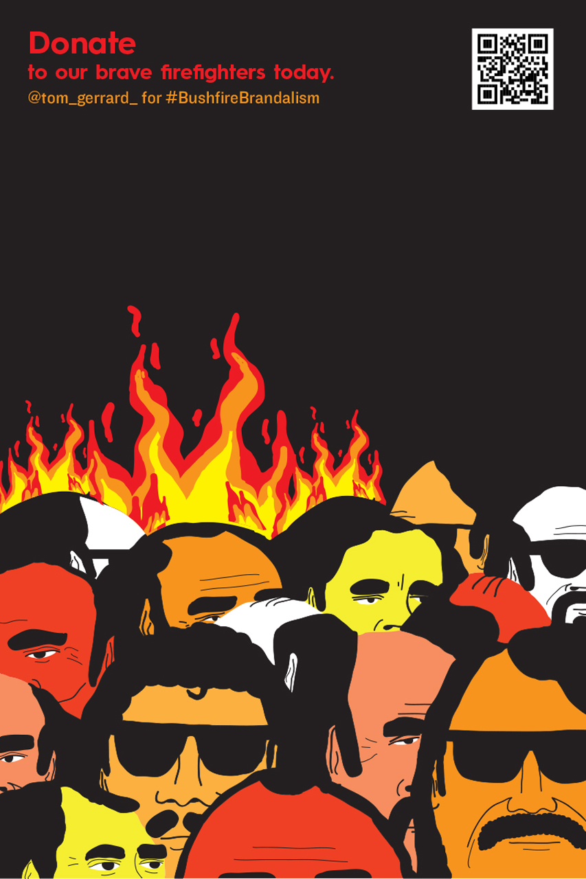 bushfire-brandalism-australian-wild-fires-advertising-art-campaign-14