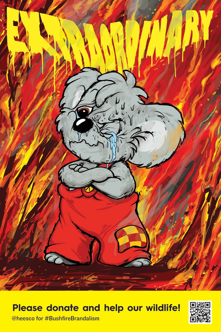 bushfire-brandalism-australian-wild-fires-advertising-art-campaign-9