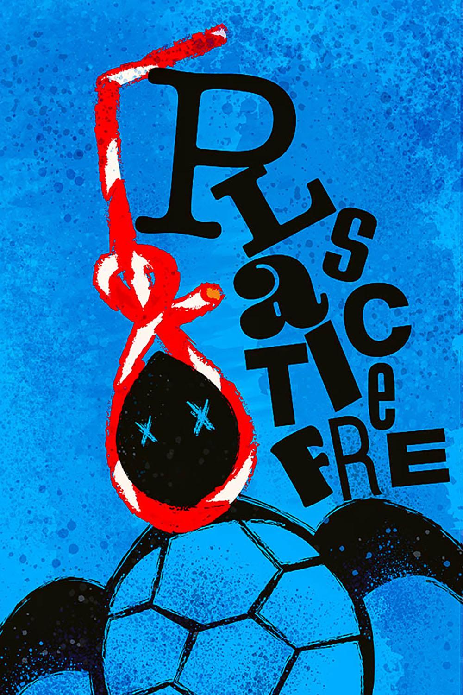 plastic-free_ece-batur