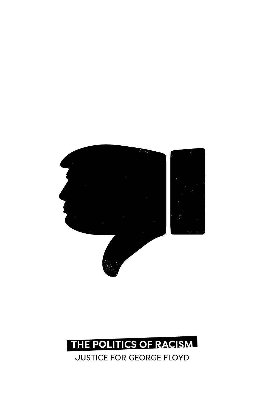Khudayar-Aghayarov_Politics-of-Racism