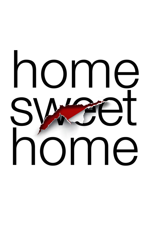 carmithaller_homesweethome