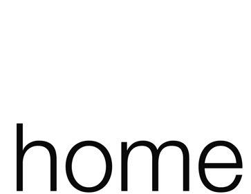 carmithaller_homesweethome1