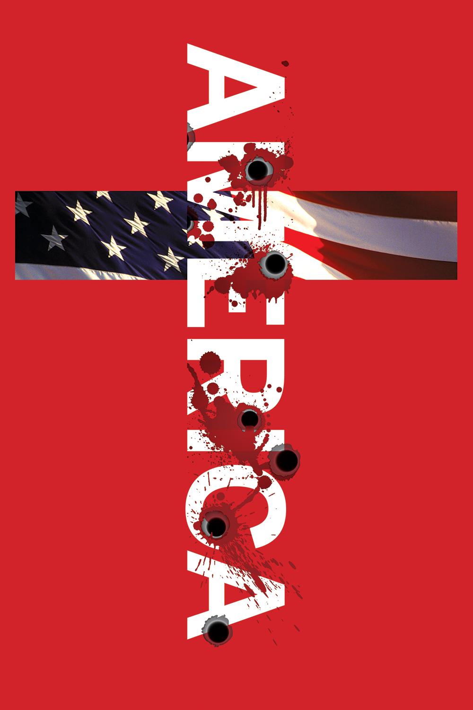 rene_steiner_crucifixion