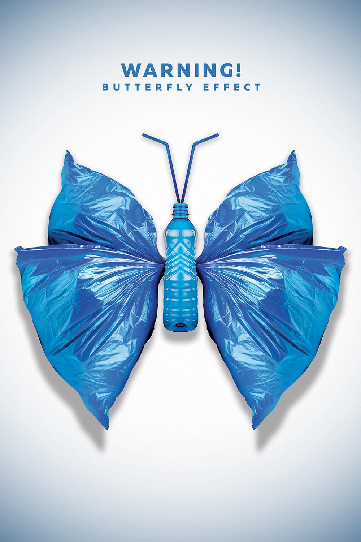 CagdasInci_ButterflyEffect
