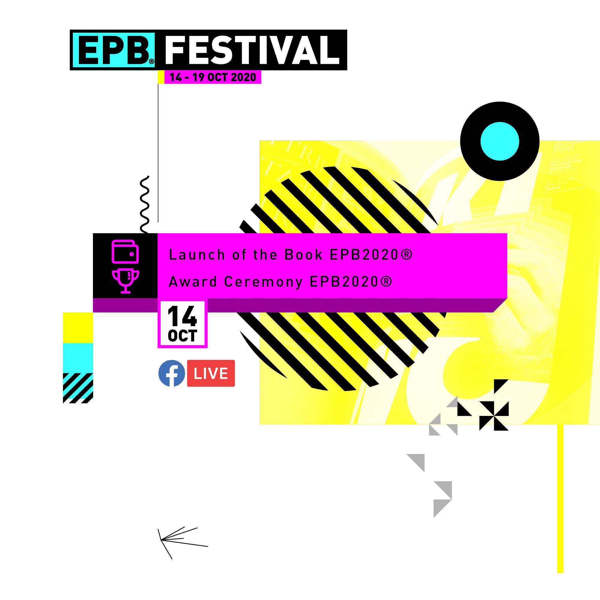 EPBFESTIVAL 14 OCT