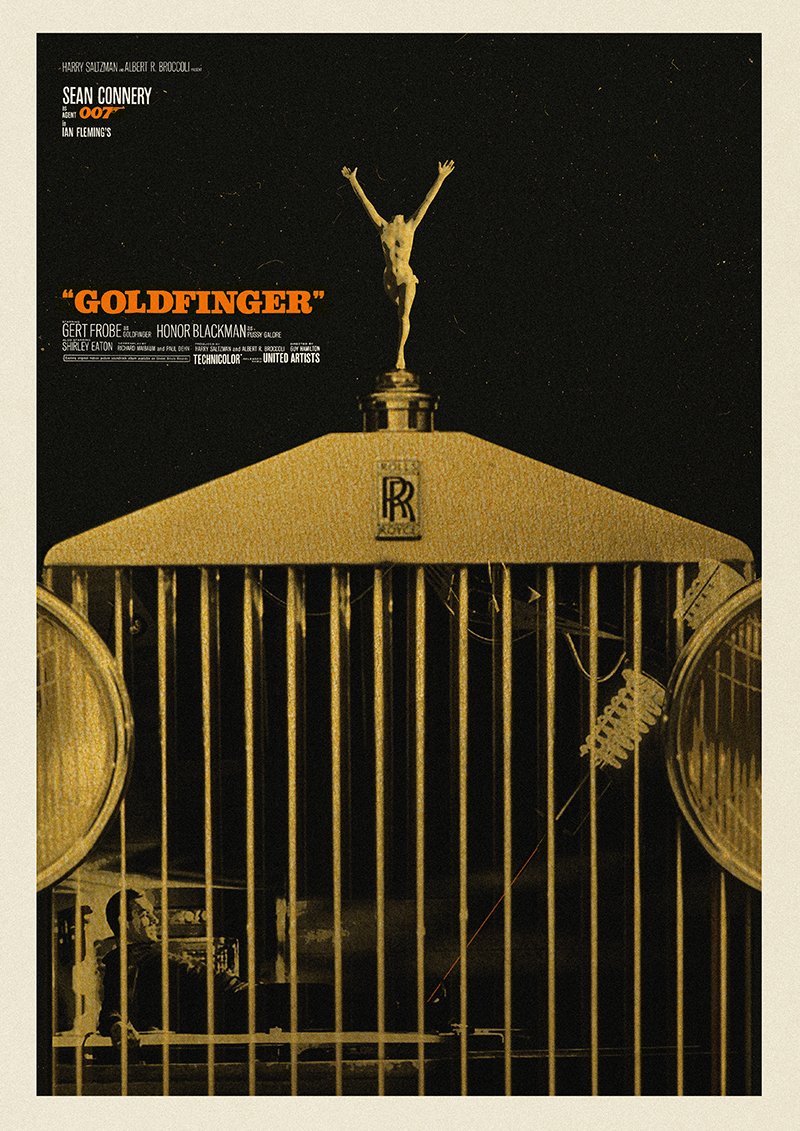 GOLDFINGER-BOND-SERIES-2