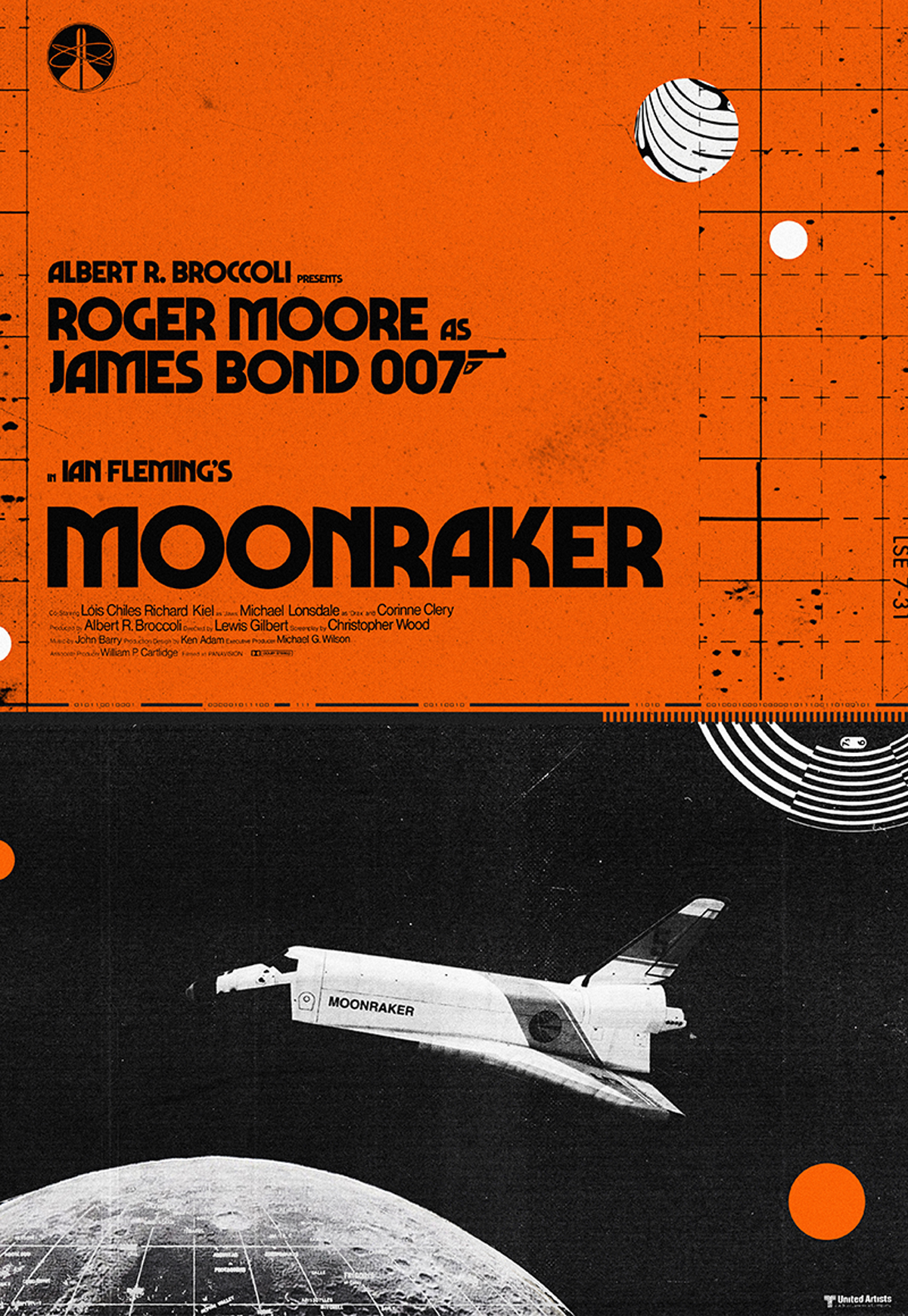 MOONRAKER-BOND-SERIES-NEW2