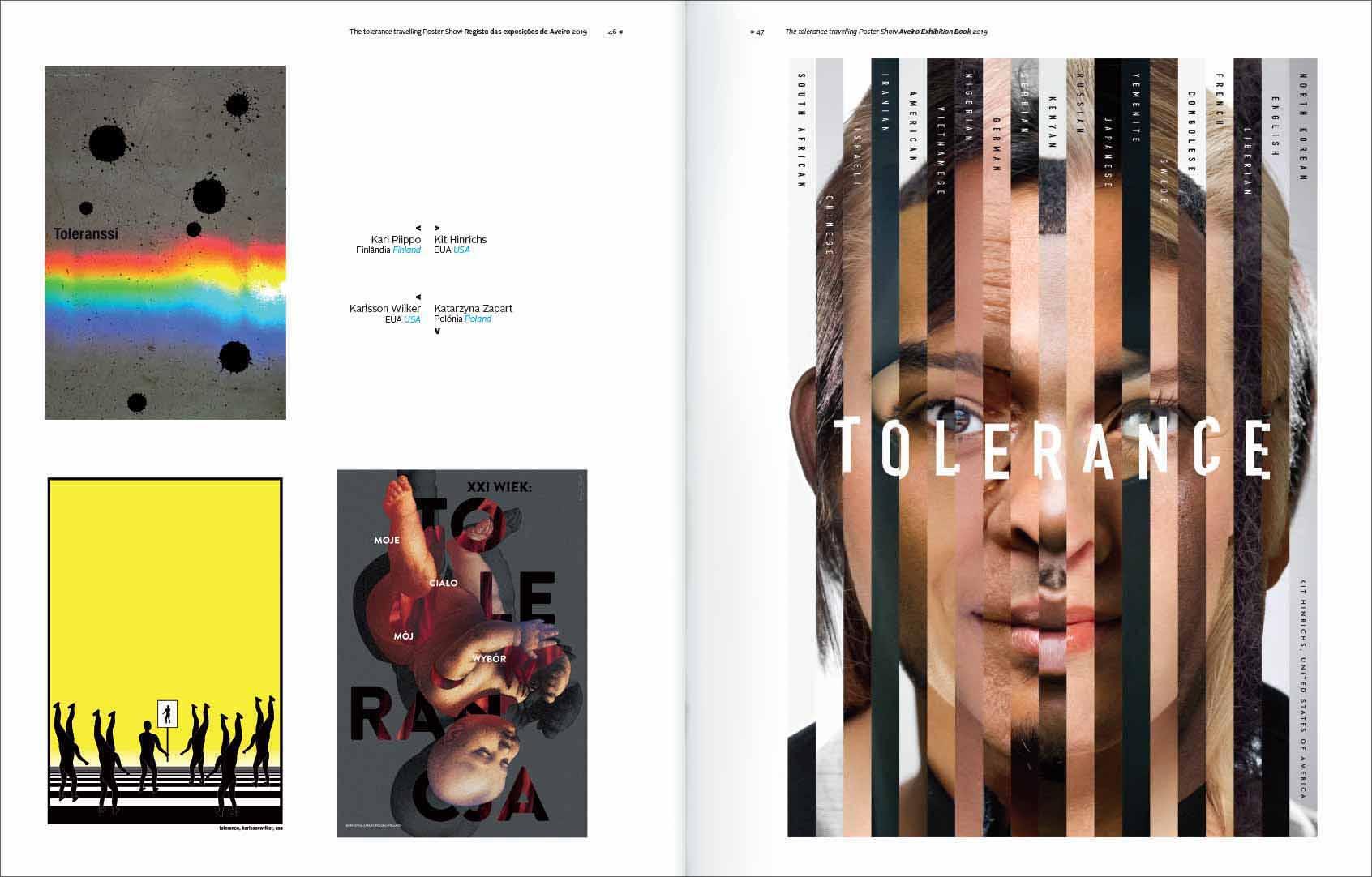 ToleranceBookHR-46