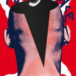 Tolerance-Poster-Show