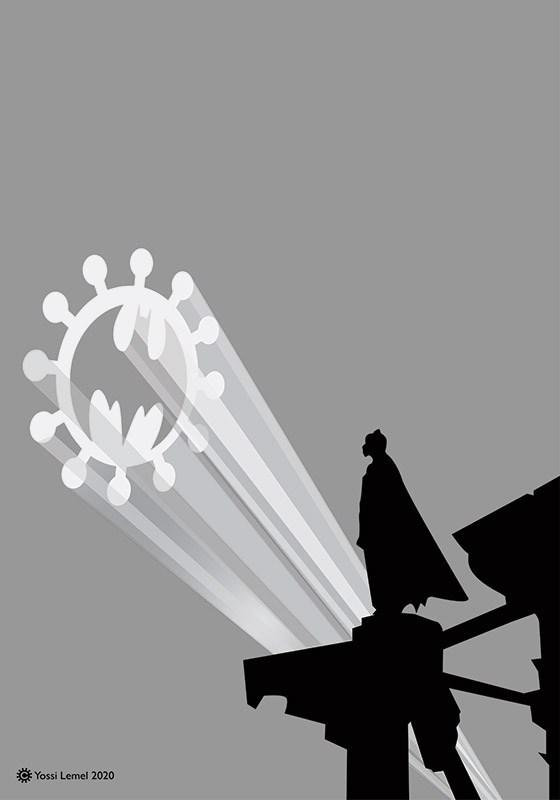 batman-corona-poster-stamp