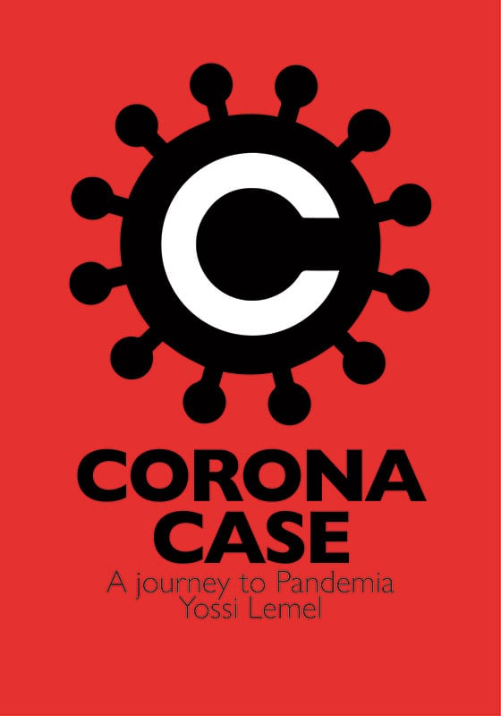 corona-case-red-poster