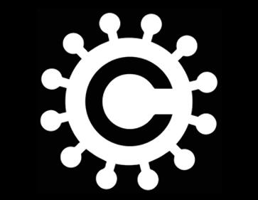 corona case