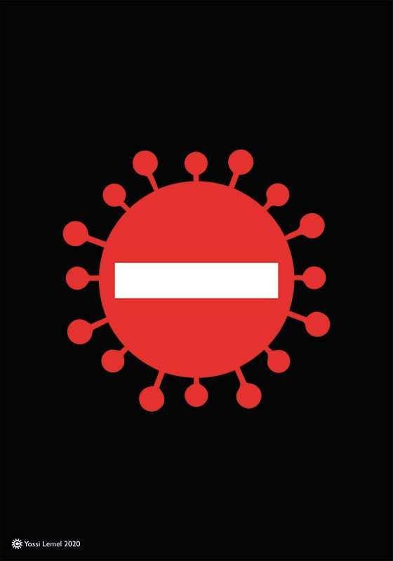 corona-stop-poster-stamp