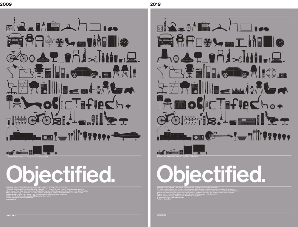 objectified_poster_redux2
