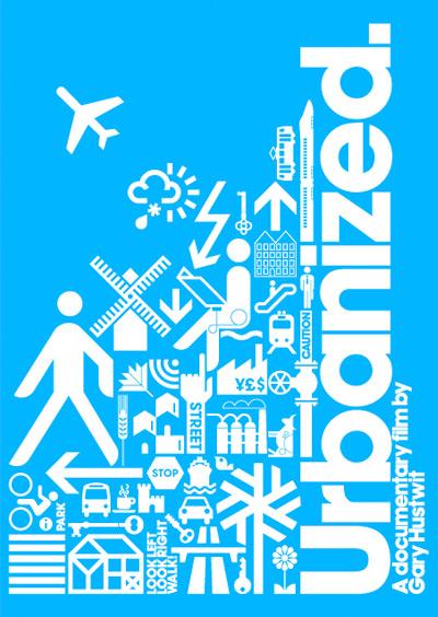 urbanized_dvd400