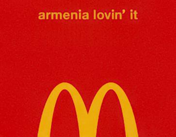 armenialovinit1