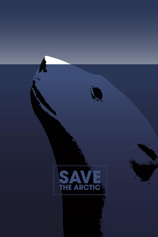 olivierploux-save-the-arctic