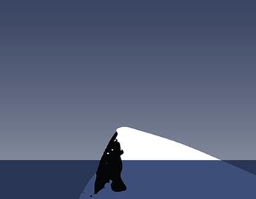 olivierploux-save-the-arctic1