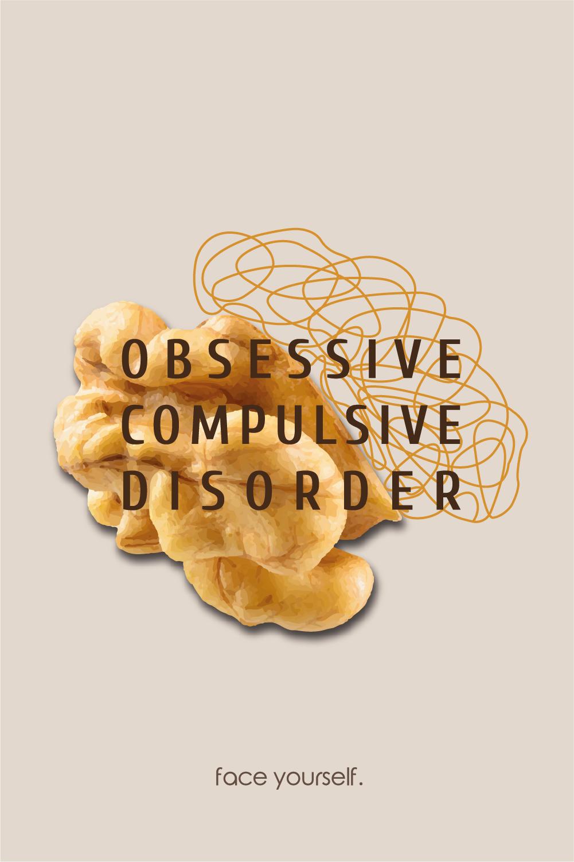 melike-bozkurt-obsessive-compulsive-disorder