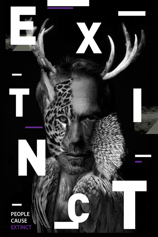 mihta-sevilmiş-extinct