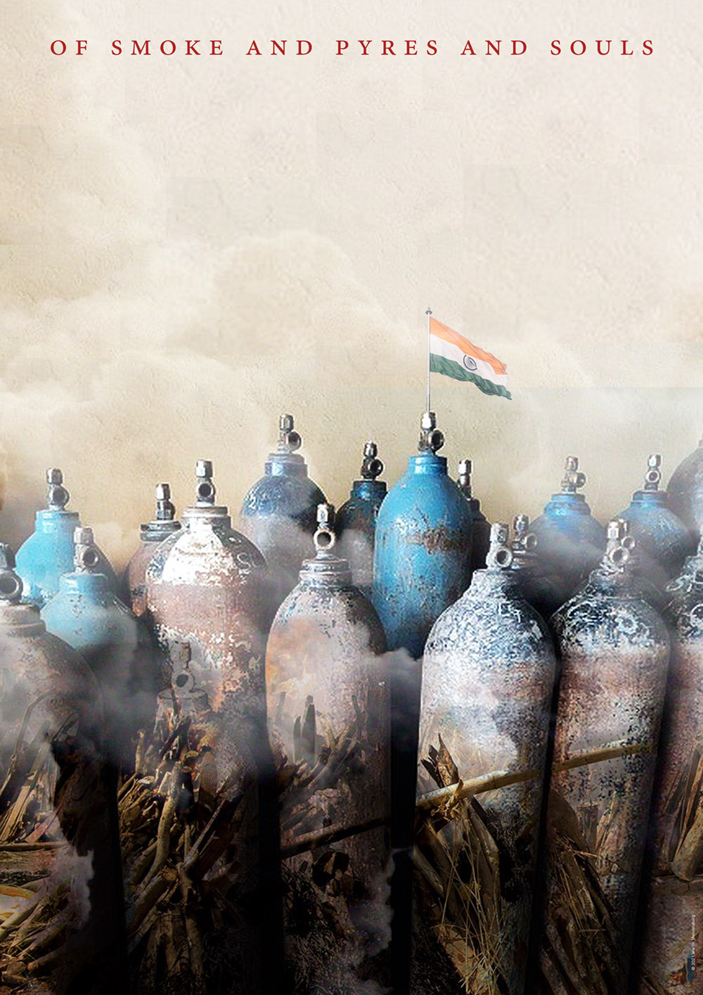 martin-mendelsberg-india-2021