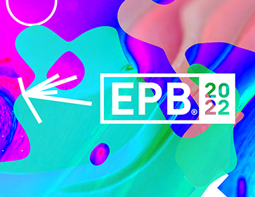 epb2020icon